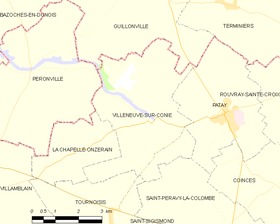 Map commune FR insee code 45341.png