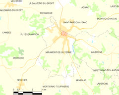 Map commune FR insee code 47168.png