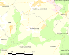 Map commune FR insee code 54385.png