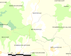 Map commune FR insee code 55047.png