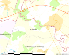 Map commune FR insee code 57475.png