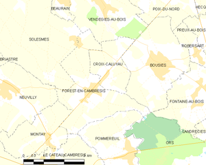 Map commune FR insee code 59246.png