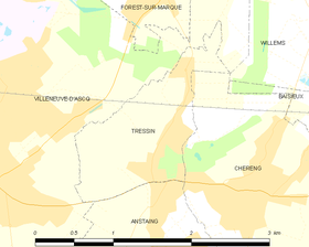 Map commune FR insee code 59602.png