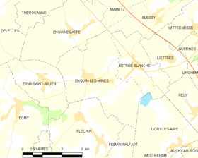 Map commune FR insee code 62295.png