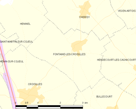 Map commune FR insee code 62343.png