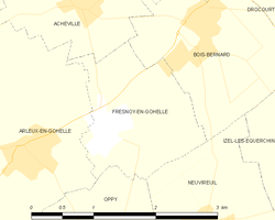 Map commune FR insee code 62358.png