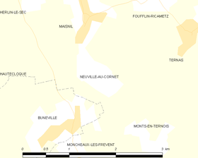 Map commune FR insee code 62607.png
