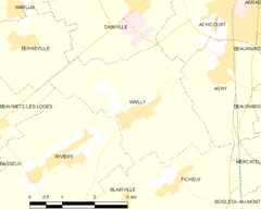 Map commune FR insee code 62869.png