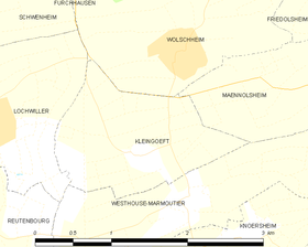 Map commune FR insee code 67244.png