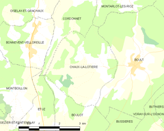 Map commune FR insee code 70145.png