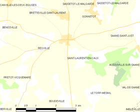 Map commune FR insee code 76597.png
