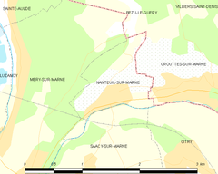 Map commune FR insee code 77331.png