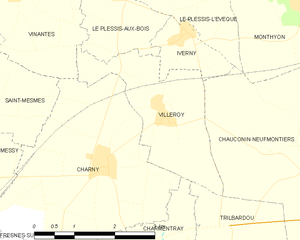 Map commune FR insee code 77515.png