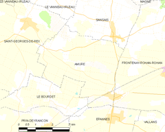 Map commune FR insee code 79009.png