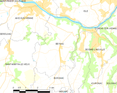 Map commune FR insee code 87015.png
