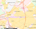 Map commune FR insee code 93007.png