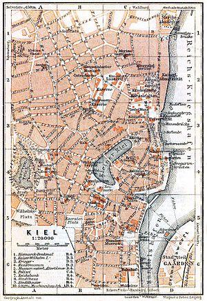 Map kiel 1910.jpg