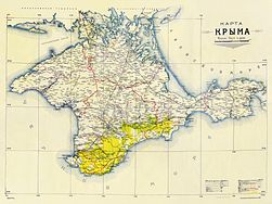 Map of Crimea (1922).jpg