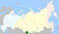 Map of Russia - Tchelkanes Telengites Toubalars(2008-03).png