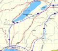 Map situation estavayer-le-lac.png
