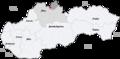 Map slovakia oravska lesna.png