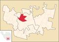 Mapa Centro Teixeira de Freitas.png