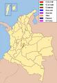Mapa Fac 2.png