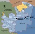 Mapa San Javier-Medellin.png