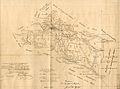 Mapa Vallbona 1919.jpg