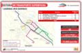 Mapa bus barinas.png