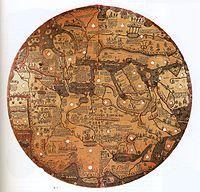 Mapa de Borgia XV.jpg