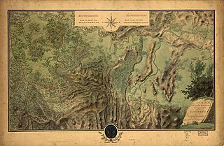 File:Mapa de las tierras compradas al gobierno y particulares par el