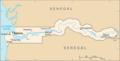 Mapa gambie.png