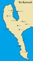Mapa nan Rannaibh.png