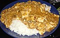 Mapo Tofu Over Rice (麻婆豆腐飯).jpg