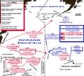 Mappa della battaglia delle Midway.png