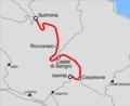 Mappa ferr Sulmona-Isernia.png