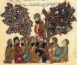 Maqamat-Arabic.jpg