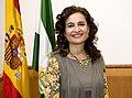 María Jesús Montero-4.jpg