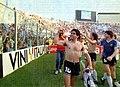 Maradona celebrating v yugoslavia.jpg