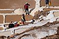 Maras Salt Flats Cusco Peru (241247887).jpeg
