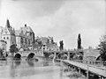 Marburg Weidenhäuser Brücke Ludwig Bickell um 1890 (1).jpg