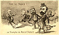 Marcel-Habert-triomphe.JPG