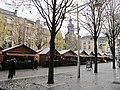 Marché de Noël sur la place Drouet d'Erlon.jpg