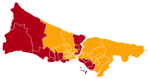 March 2019 Istanbul mayoral election.png