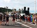 Marche des Fiertés 2018 à Lyon - Pont Bonaparte - Cortège 41.jpg