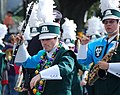 Marching Band (2759492203).jpg