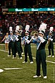Marching Band at the Superdome (3617346963).jpg