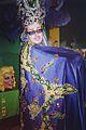 Mardi Gras Museum Robe 2004.jpg
