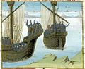 Mare Historiarum - BNF Lat4915 157v'.jpg